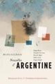 nouvelles_d_argentine-medium