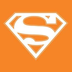 superman-tshirt-orange-1475bb