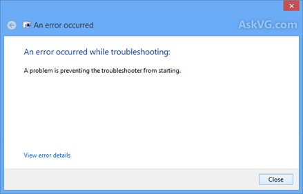 error_message_windows_troubleshooter