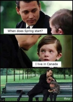 spring-canada-meme-winter