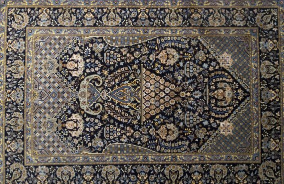 674923-tapis-persan-ancien-ville-kashan