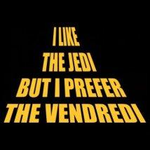 Tablier-de-cuisine-I-LIKE-THE-JEDI-BUT-I-PREFER-THE-VENDREDI-by-Shirtcity-0-0
