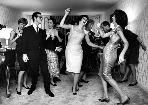 vintage-party-photo