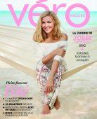 VERO04_COVER-900x1114