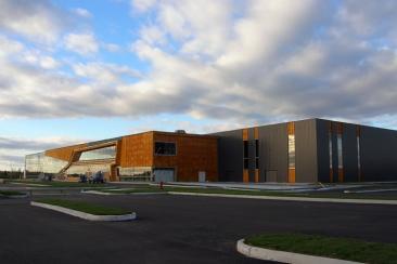 Centre-de-Foires-de-Sherbrooke-2